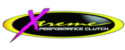 Xtreme Clutch Logo