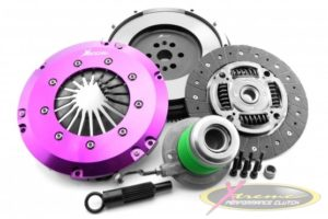 Xtreme Clutch launch Performance Clutch Kit to suit 2016 Ford Mustang 2.3L EcoBoost