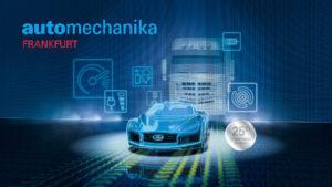 Automechanika Show