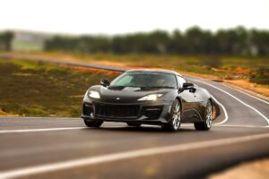 New Product – Performance Clutch Upgrades for the Lotus Evora & Exige